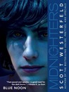 Blue Noon (Midnighters, #3)