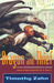 Dragon and Thief (Dragonback, #1)