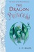 The Dragon Princess (Tales of the Frog Princess, #6)