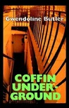 Coffin Underground (John Coffin Mystery, #20)