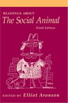 Readings about the Social Animal, Nineth Edition