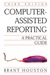 Computer-Assisted Reporting...