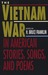 The Vietnam War in American Stories, Songs and Poems