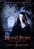 Blood Born (Blood Prophecy,...