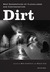Dirt: New Geographies of Cl...