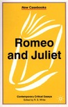 Romeo and Juliet (New Casebooks)