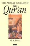 The Moral World of the Qur'an