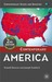 Contemporary America (Contemporary States and Societies)