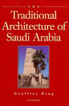 The Traditional Architecture of Saudi Arabia