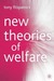 New Theories of Welfare