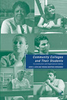 Community Colleges and Their Students: Co-construction and Organizational Identity