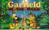 Garfield in the Rough (Garfield TV Specials, #3)