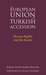 The European Union and Turkish Accession: Human Rights and the Kurds