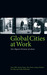 Global Cities at Work: New ...