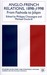 Anglo-French Relations 1898-1998: From Fashoda to Jospin (Studies in Military & Strategic History)