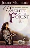 Daughter of the Forest (Sevenwaters #1)