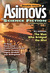 Asimov's Science Fiction Magazine (October/November 2011, Volume 35, No. 10 & 11)