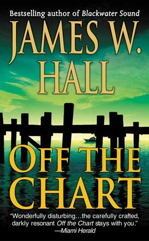 Off the Chart: A Novel