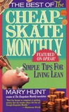 Best of the Cheapskate Monthly: Simple Tips For Living Lean In The Nineties