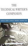 The Technical Writer's Companion
