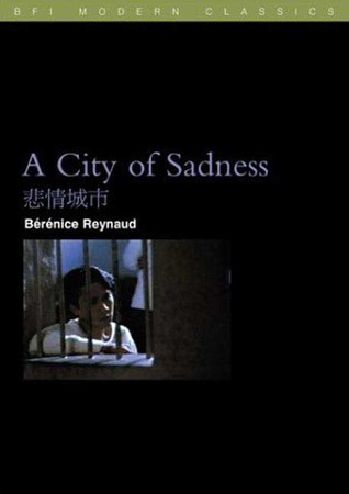 A City of Sadness