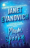 Plum Spooky (Stephanie Plum, #14.5; Between the Numbers/Holiday Novel, #4)