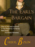 The Earl's Bargain (Historical Regency Romance)