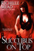 Succubus on Top (Georgina K...