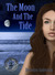 The Moon And The Tide (Mari...