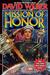 Mission of Honor-ARC (Honor Harrington, #12)