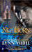 Nightborn (Lords of the Darkyn, #1)