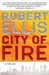 City Of Fire (Lena Gamble, #1)