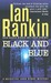 Black and Blue (Inspector R...