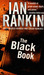 The Black Book (Inspector R...
