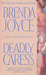 Deadly Caress (Francesca Cahill Deadly, #5)