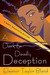 A Dark and Deadly Deception (Marti MacAlister, #13)