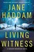 Living Witness (Gregor Demarkian Mystery, #24)