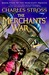 The Merchants' War (The Mer...