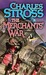 The Merchants' War (Merchant Princes, Book 4)