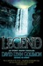 Legend (Event Group Adventure, #2)