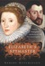 Elizabeth's Spymaster: Francis Walsingham and the Secret War That Saved England