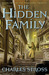 The Hidden Family (The Merchant Princes, #2)