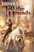 Toll the Hounds (Malazan Bo...