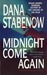 Midnight Come Again (Kate Shugak, #10)