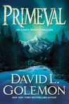 Primeval (Event Group Adventure, #5)