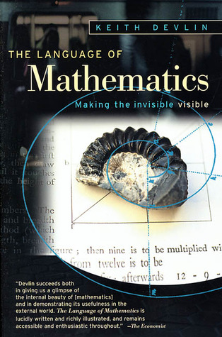 The Language of Mathematics by Keith J. Devlin