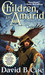 Children of Amarid (Lon Tob...