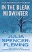 In the Bleak Midwinter (Rev. Clare Fergusson & Russ Van Alstyne Mysteries, #1)