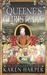 The Queene's Christmas (Elizabeth I Mysteries, #6)