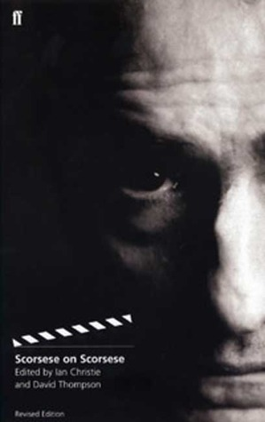 Scorsese on Scorsese: Revised Edition